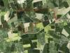 Flancourt-Catelon-1